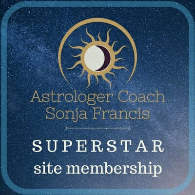 superstar membership