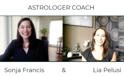 Mercury Retrograde in Libra: How is it going for you?